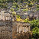 15 úchvatných i děsivých opuštěných míst z celého světa - GettyImages-668459334