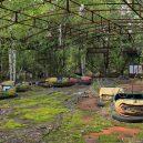15 úchvatných i děsivých opuštěných míst z celého světa - GettyImages-908189108