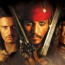 8 způsobů, jak spolehlivě přijít k penězům - kapitan-jack-sparrow-chce-prave-vas-pirati-z-karibiku-a-cerna-perla-lakaji-nejen-na-filmovy-zazitek