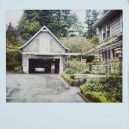 Fotografie z místa činu zůstaly nevyvolané v policejním trezoru – tak zemřel Kurt Cobain - kurt-cobains-garage-and-driveway