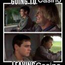 8 anglických memes z herny, kterým porozumí jen vzdělaní Rotčildové - l-14030-going-to-the-casino-leaving-casino