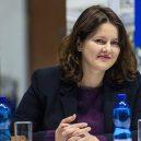 8 rozdavačných pohledů ministryně Maláčové - me
