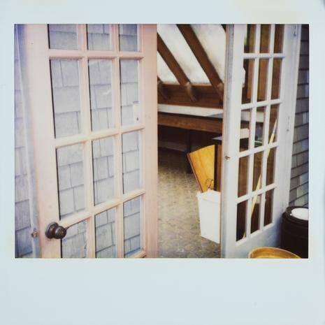 Obrázek #4 z 30