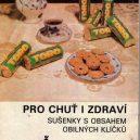 Retro nakupování. Pamatujete si na mléko v sáčku nebo Šuměnky? - retro-sušenky-toro-183