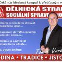 8 stupidních plakátů DSSS, které z vás vlastence rozhodně neudělají - s0l