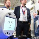 CIMON-2 inteligentní robot společníkem astronautů na palubě ISS - screen-shot-2018-06-29-at-41955-pmpng