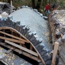 Žijící fosílie a stáda muflonů. Takhle to dnes vypadá v pražském Kunratickém lese - Screenshot 2019-12-18 at 13.22.24