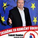 8 stupidních plakátů DSSS, které z vás vlastence rozhodně neudělají - vandas eu