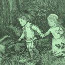 """Kdo byly """"zelené děti z Woolpitu""""? - 15a1466a0eb8371a77f0392137c121ef"""