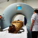 Kněz Nesyamun je první mumií, jež promluvila ze záhrobí - 200123104217-02-egyptian-mummy-voice-exlarge-169