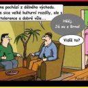8 klasických vtipů o těžkém životě v Brně - 81175059_596947647766598_9223010877349822464_n
