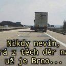 8 klasických vtipů o těžkém životě v Brně - 81848162_1235100383359762_7322084053224521728_n