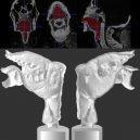 Kněz Nesyamun je první mumií, jež promluvila ze záhrobí - 939
