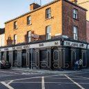 Hořící whisky proudila roku 1875 ulicemi Dublinu - ardee-house-on-chamber-street