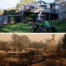 Austrálie před a po. Vlna požárů zdevastovala značnou část ostrovního kontinentu - australia-bushfires-before-after-photos-18-5e159321e0c0e__700