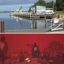 Austrálie před a po. Vlna požárů zdevastovala značnou část ostrovního kontinentu - australia-bushfires-before-after-photos-3-5e15899b3c843__700