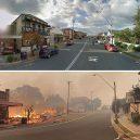 Austrálie před a po. Vlna požárů zdevastovala značnou část ostrovního kontinentu - australia-bushfires-before-after-photos-6-5e158b7e9772e__700