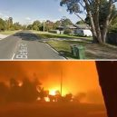 Austrálie před a po. Vlna požárů zdevastovala značnou část ostrovního kontinentu - australia-bushfires-before-after-photos-8-5e158cfbac94d__700