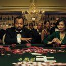 8 věcí, které jsme se naučili o hernách a kasínech díky filmům - casino royale