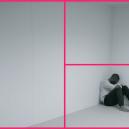 17 momentů ze slavných filmů a seriálů, na jejichž kompozici si dali tvůrci opravdu záležet - geometric-shots-black-mirror-2