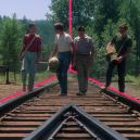 17 momentů ze slavných filmů a seriálů, na jejichž kompozici si dali tvůrci opravdu záležet - geometric-shots-stand-by-me