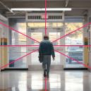 17 momentů ze slavných filmů a seriálů, na jejichž kompozici si dali tvůrci opravdu záležet - geometric-shots-stranger-things