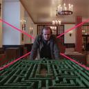 17 momentů ze slavných filmů a seriálů, na jejichž kompozici si dali tvůrci opravdu záležet - geometric-shots-the-shining