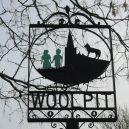 """Kdo byly """"zelené děti z Woolpitu""""? - Green-Children-of-Woolpit"""