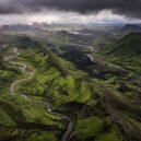 20 důkazů toho, že Island pravděpodobně tím nejkrásnějším místem na světě - iceland-travel-photography-albert-dros-11