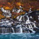 20 důkazů toho, že Island pravděpodobně tím nejkrásnějším místem na světě - iceland-travel-photography-albert-dros-12