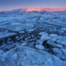 20 důkazů toho, že Island pravděpodobně tím nejkrásnějším místem na světě - iceland-travel-photography-albert-dros-13