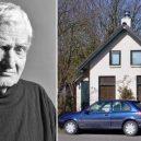 Richard Klinkhamer zabil svou manželku, a pak napsal knihu o tom, jak ji mohl zabít - klinkhamers-old-house