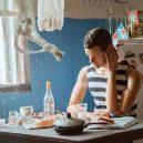 Prohlédněte si, jak by vypadala domácnost Barbie a Kena v SSSR - lara_art_dolls_23594352_499847013721719_6137488637983457280_n