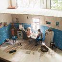 Prohlédněte si, jak by vypadala domácnost Barbie a Kena v SSSR - lara_art_dolls_23595866_137686243553413_2011951123136512000_n