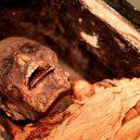 Kněz Nesyamun je první mumií, jež promluvila ze záhrobí - maxresdefault