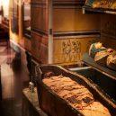 Kněz Nesyamun je první mumií, jež promluvila ze záhrobí - merlin_167595663_15c73302-fc71-472b-8fcf-f0a765d03f6f-superJumbo
