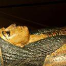 Kněz Nesyamun je první mumií, jež promluvila ze záhrobí - nesyamun-mummy