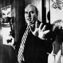 Sebevražda politika Dwyera na tiskové konferenci roku 1987 otřásla Amerikou - r-budd-dwyerjpg-0059b77591657da4