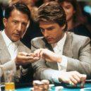 8 věcí, které jsme se naučili o hernách a kasínech díky filmům - rain-man-1024×689