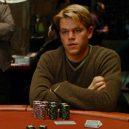 8 věcí, které jsme se naučili o hernách a kasínech díky filmům - rounders-1024×745