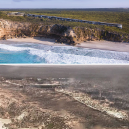 Austrálie před a po. Vlna požárů zdevastovala značnou část ostrovního kontinentu - Screenshot 2020-01-09 at 21.47.21