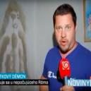 Slovenské perly z YouTube - Snímek obrazovky 2020-01-12 v22.47.27