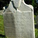 Bizarní obchodník 18. století Timothy Dexter - Timothy-Dexter-4