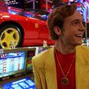 8 věcí, které jsme se naučili o hernách a kasínech díky filmům - vegas-vacation-rusty-wins-car-ethan-embry-review