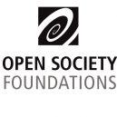 8 ďábelských organizací, které si nepřejí, abychom se měli dobře - wikipedia osf – soros