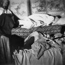 Opium omámilo v 19. století západní svět - 1200px-Opium_den_chinatown