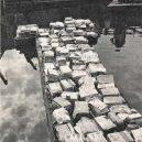 Jezero Toplitz už jednou posloužilo jako nacistický trezor – ukrývá i bájné kradené zlato? - 142358