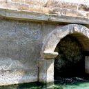 Polibek smrti boha Pluta – jedovatá jeskyně usmrcovala obětní zvířata - 180306110853-plutonium-inscription-exlarge-169