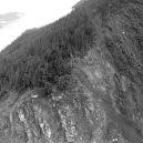 Megatsunami v aljašské zátoce Lituya roku 1958 - 18_big