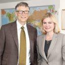 8 vět, které by Bill Gates nikdy neřekl - 19111683745_74218c1e51_b